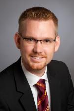 Firmeninhaber Michael Rinnerthaler